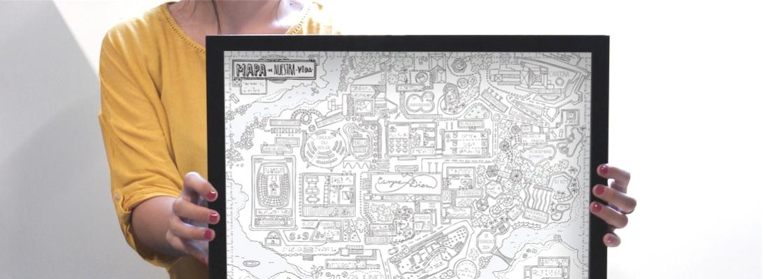 ilustracion-mapa-ilustrado