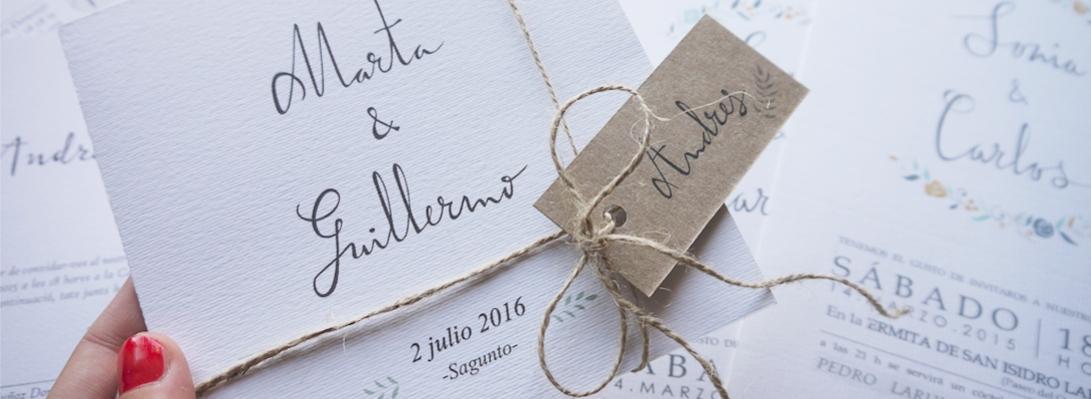 invitaciones-boda-personalizadas