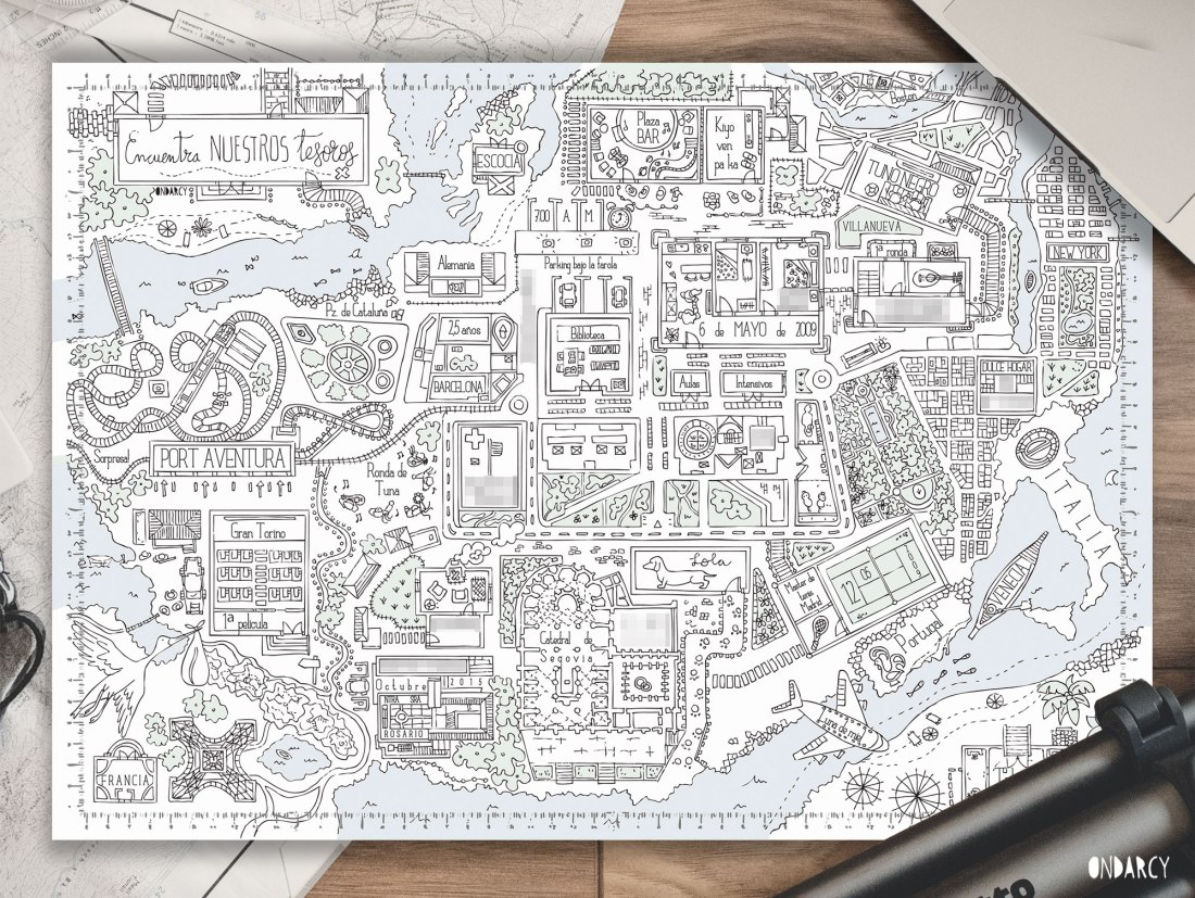 regalo-mapa-personalizado-original